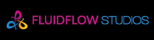 FluiFlow Studios