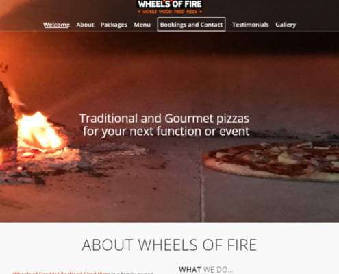 wheels of fire mobile pizza
